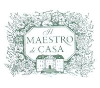 IL MAESTRO DI CASA - Reception Sites, Caterers, Coordinators/Planners - Via Abbondio Sangiorgio 10/A, Milan, 20145, Italy