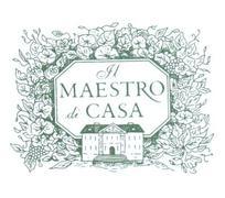 IL MAESTRO DI CASA - Reception Sites, Caterers, Coordinators/Planners - Via Abbondio Sangiorgio 10/A, Milan, 20145, Italy