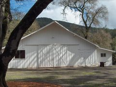 Oak Hill Farm of Sonoma LLC - Ceremony Sites, Rentals, Florists - PO Box 1989, Glen Ellen, CA, 95452, US