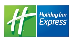 Holiday Inn Express - Hotels/Accommodations - 3823 Germaine Ave, Sheboygan, WI, 53081, US