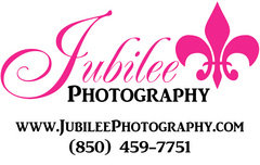 Jubilee Photography - Photographers, Videographers - 112 Seascape Dr. #B, Destin, FL, 32550