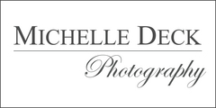 Michelle Deck Photography - Photographers - 3500 Belmont Ave., Glyndon, MD, 21071, USA