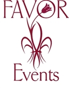 FAVOR Events - Coordinators/Planners - P. O. Box 123, Atlanta, Georgia, 30308, United States