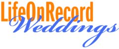 LifeOnRecord - Invitations, Photographers - PO Box 7102, Libertyville, IL, 60048, United States