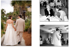 Ryan Smith Photography - Photographers - Myrtle Beach, SC, 29588, USA