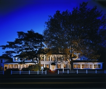 Chatham Wayside Inn - Hotels/Accommodations, Rehearsal Lunch/Dinner, Attractions/Entertainment, Reception Sites - 512 Main Street, P O Box 685, Chatham, MA, 02642, USA