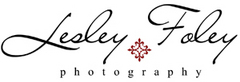 Lesley Foley Photography - Photographers - Destin, FL