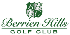 Berrien Hills Golf Club - Attractions/Entertainment, Golf Courses, Reception Sites, Ceremony &amp; Reception - 690 W. Napier Avenue, Benton Harbor, MI, 49022, USA