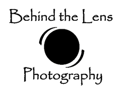 Behind the Lens Photography - Photographers, Photo Sites - 611 N. Riverfront Dr., Mankato, MN, 56001, Mankato