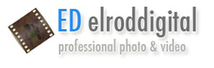 Elrod Digital - Videographer - 433 Paperbark Ln, Rock Hill, SC, 29732, USA