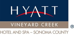 Hyatt Vineyard Creek Hotel & Spa - Ceremony & Reception, Hotels/Accommodations - 170 Railroad Street, Santa Rosa, CA, 95401, United States
