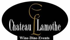 Chateau Lamothe - Reception Sites, Ceremony &amp; Reception, Caterers - 14351 Nicollet Ct, Burnsville , MN, 55306, USA