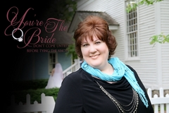 You're The Bride - Coordinators/Planners, Invitations - By appointment only, Redford, MI, 48239, USA