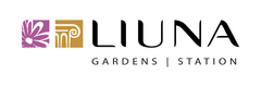 Liuna Gardens &amp; Liuna Station - Reception Sites, Ceremony Sites, Caterers - Ontario, Canada