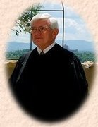 Wedding Officiant Asheville NC - Officiant - 391 Justice Ridge Rd., Candler, NC, 28715, USA