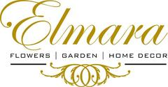 Elmara Flower - Florists - 5365 Walker rd , Oldcastle, Ont, N0R 1L0, Canada