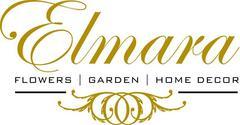 Elmara Flower - Florist - 5365 Walker rd , Oldcastle, Ont, N0R 1L0, Canada