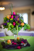 RainFlorist Designs - Florists, Decorations - 5812 WHite Pine Dr., McKinney, TX, 75070, USA