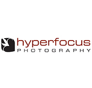 hyperfocus photography - Photographers - 126-1628 West 1st Avenue, Vancouver, B.C., V6J 1G1, Canada