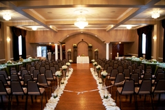 Antheia Ballroom - Ceremony Sites, Reception Sites, Ceremony & Reception - 213 Avenue D, Snohomish, WA, 98290, USA