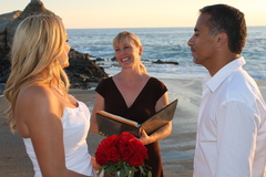 Affordable Wedding Ministers & Photographers - Officiants - 33421 Nottingham Way, Dana Point, CA, 92629, USA