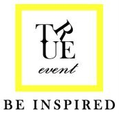 True Event - Coordinators/Planners - 85 Wall Street, Madison, CT