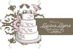Luscious Layers Bakery - Cakes/Candies - 2315 N Damen Ave., Chicago, IL, 60647, U.S.