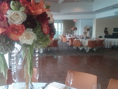 Petals and Linens  - Florists, Decorations - by appointment only , bell, ca, 90201, usa