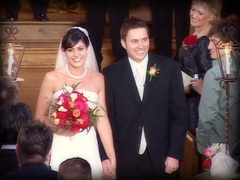 AndyCam Productions - Videographers, Photographers - 5117 Village Trace, Nashville, TN, 37211, USA