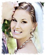 Beauty by Tracey - Wedding Day Beauty - Ottawa, Ontario, K1G 3H1, Canada