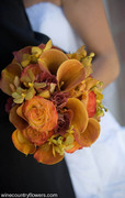 Wine Country Flowers - Florists - 445 Portal Street # 7, Cotati, CA, 94931, USA