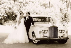 Classy Chassis Rentals - Limos/Shuttles, Ceremony &amp; Reception - 18375 Ventura Blvd, Los Angeles, Ca, 91356