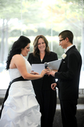DFWMinisters.com & TexomaWeddingMinisters.com - Officiants, Ceremony & Reception - Dallas - Fort Worth metroplex, Irving, Southlake, Denton, McKinney, Plano, Dallas, Texas, 75202, USA