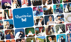 Theorie - San Diego Wedding Photographers - Photographers - 7734 Herschel Ave Suite D, 3050 Rue D'Orleans #382, La Jolla, CA, 92037, United States