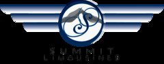 Summit Limousine Inc - Limos/Shuttles - 2408 Firstview Dr, Loveland, Colorado, 80538, USA