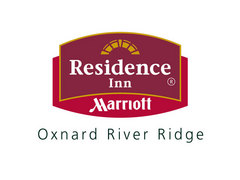 Residence Inn by Marriott Oxnard River Ridge - Hotels/Accommodations, Ceremony & Reception - 2101 West Vineyard Avenue, Oxnard, CA, 93036, USA