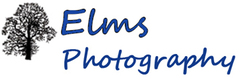 Elms Photography - Photographers - 2 Howard Road, Walthamstow, London, E17 4SJ, England