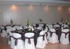 MANTELERIA LE BOURDON - Decorations, Rentals - URB HAU 6007, CALLE LIBANO, ISABELA, PR, 00662