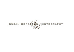 Susan Bordelon Photography - Photographer - 5909 Rustling Oaks Dr., Agoura Hills , Ca, 91301, USA