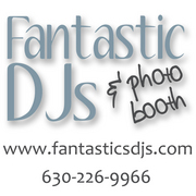 Fantastic DJ's &amp; Photo Booth - DJs, Lighting - 3s016 Rt. 53, Glen Ellyn, Illinois, 60137, USA