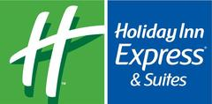 Holiday Inn Express - Hotels/Accommodations - 121 Coolidge Street , Hudson , Massachusetts , 01749, USA
