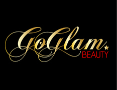 Go Glam Beauty - Wedding Day Beauty - New York, NY, 10039, United States