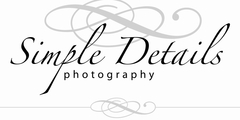 Simple Details Photography - Photographers - Vancouver, BC, Canada