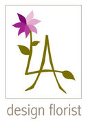 L.A.Design Florist - Florists, Decorations - Lyndhurst, Ohio, 44124, usa