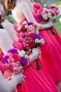 Posh Floral  - Florists - Plano, TX, USA