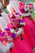 Posh Floral  - Florists - Plano, TX, USA