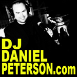 DJ Daniel Peterson - Disco Friend - DJs, Bands/Live Entertainment, Lighting - Old Town, San Diego, CA, 92110, USA
