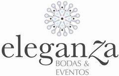ELEGANZA  - Coordinators/Planners - cra. 4 No. 5-74 bocagrande, primer piso, Cartagena, Bolivar, Colombia