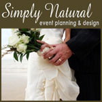 Simply Natural Event Planning - Coordinators/Planners, Reception Sites - 221 market st, venice, ca, 90291