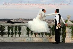 Gabriella Lojacono: Wedding in Rome - Coordinators/Planners - 76, Via dei Crispolti, Rome, Italy, 00159, Rome